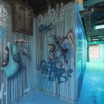 grafite-escola (55)