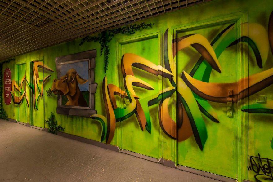 grafite-escola (56)
