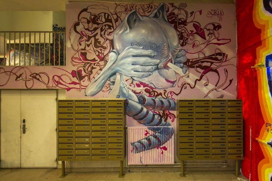 grafite-escola (57)