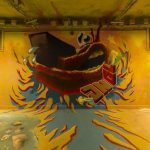 grafite-escola (58)