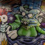 grafite-escola (59)