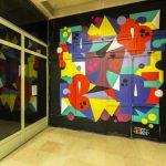 grafite-escola (61)