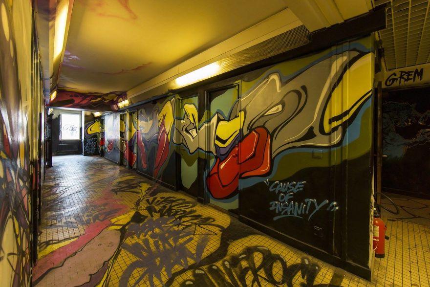 grafite-escola (62)