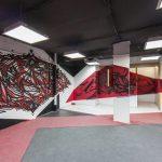 grafite-escola (64)