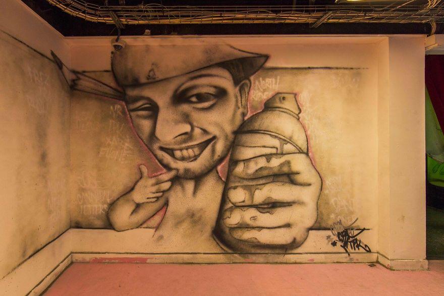 grafite-escola (65)