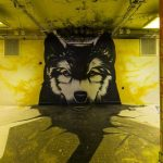 grafite-escola (7)