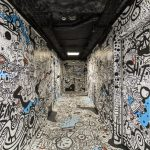 grafite-escola (8)