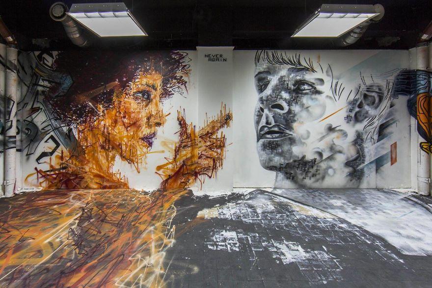 grafite-escola (9)