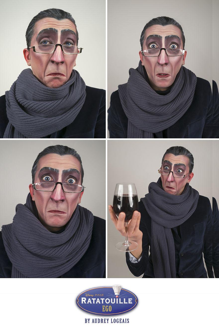 maquiagem-disney-personagens (2)