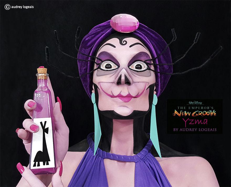 maquiagem-disney-personagens (6)