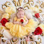 mini-princesas-da-disney (10)