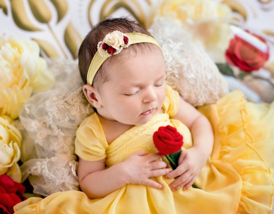 mini-princesas-da-disney (11)