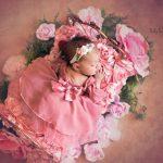 mini-princesas-da-disney (12)