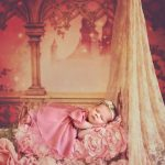 mini-princesas-da-disney (13)