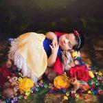 mini-princesas-da-disney (4)