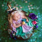 mini-princesas-da-disney (6)