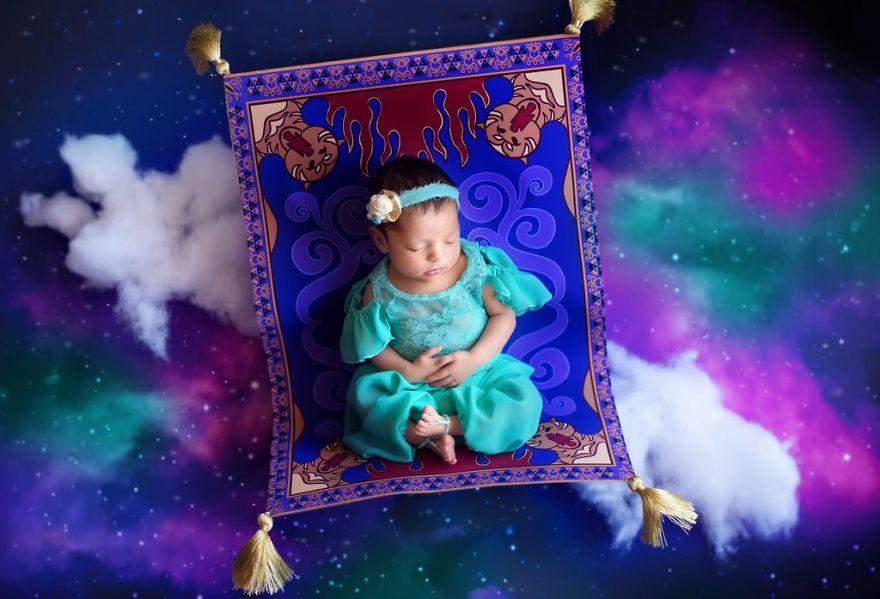 mini-princesas-da-disney (8)