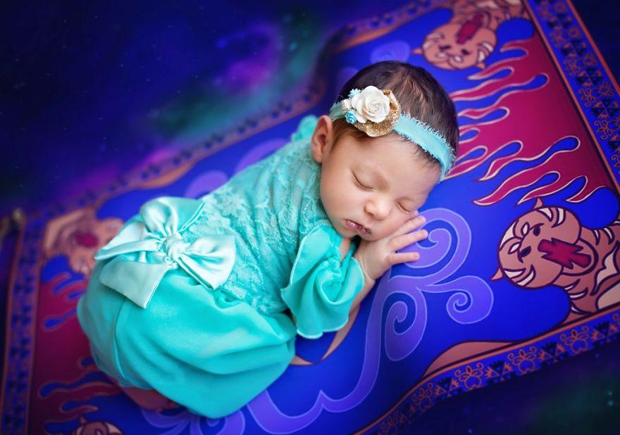 mini-princesas-da-disney (9)