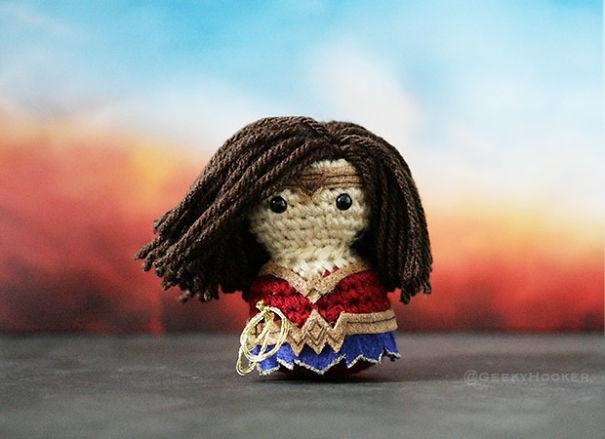 personagens-de-croche (1)