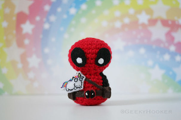 personagens-de-croche (10)