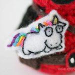 personagens-de-croche (11)