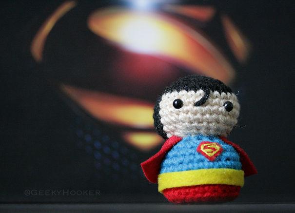 personagens-de-croche (12)