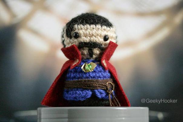 personagens-de-croche (13)