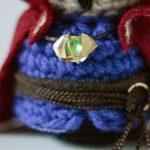 personagens-de-croche (14)