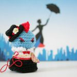 personagens-de-croche (15)