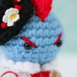 personagens-de-croche (16)
