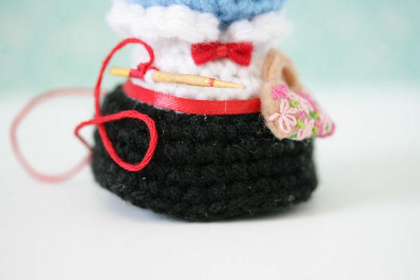 personagens-de-croche (17)