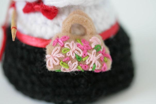 personagens-de-croche (18)