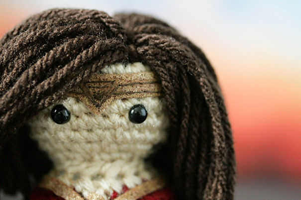 personagens-de-croche (2)