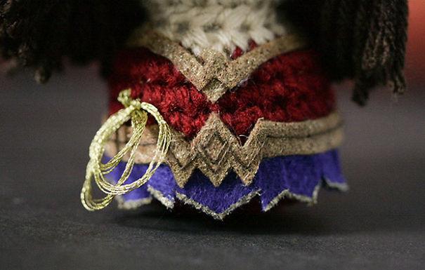 personagens-de-croche (3)