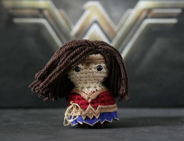 personagens-de-croche (4)