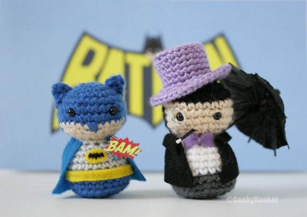 personagens-de-croche (5)