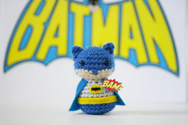 personagens-de-croche (6)