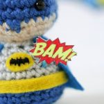 personagens-de-croche (7)