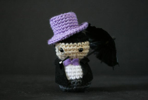 personagens-de-croche (8)