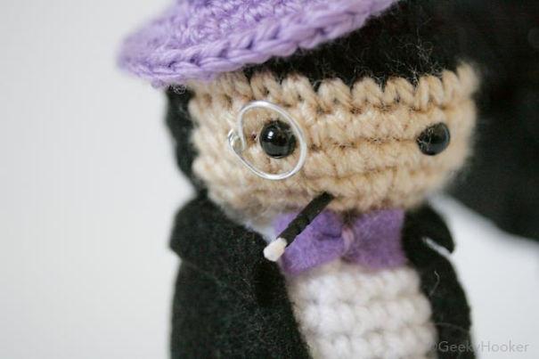 personagens-de-croche (9)