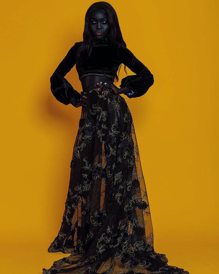 rainha-da-escuridao (3)