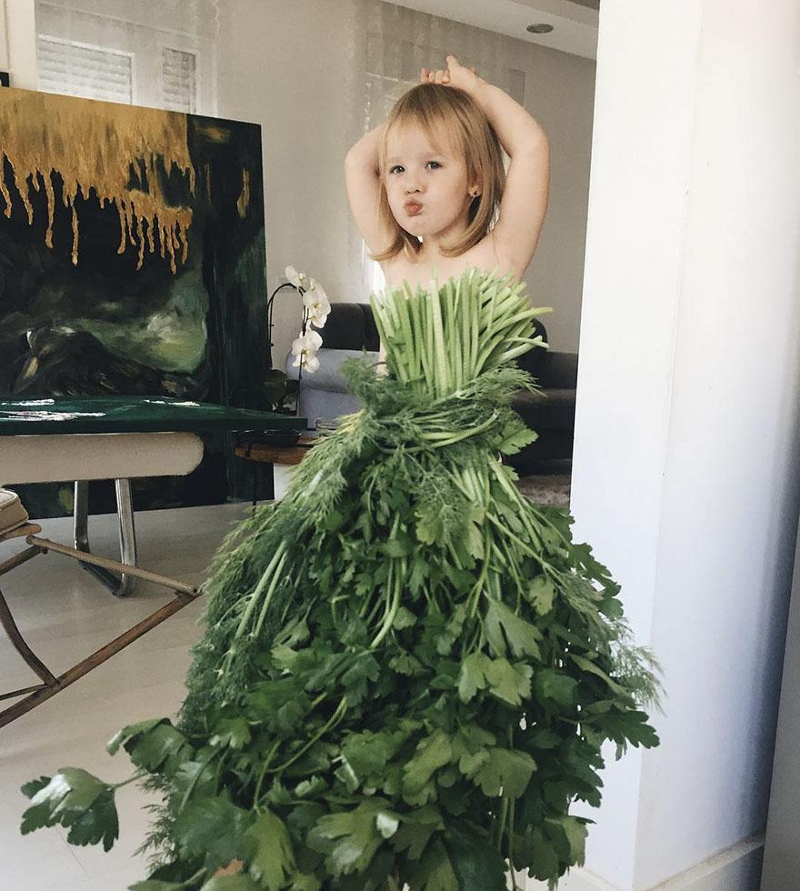 vestidos-frutas (1)