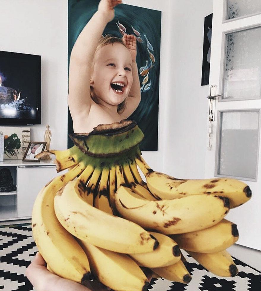 vestidos-frutas (13)