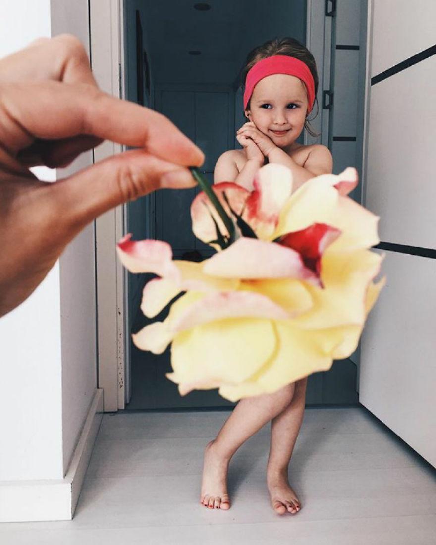 vestidos-frutas (15)
