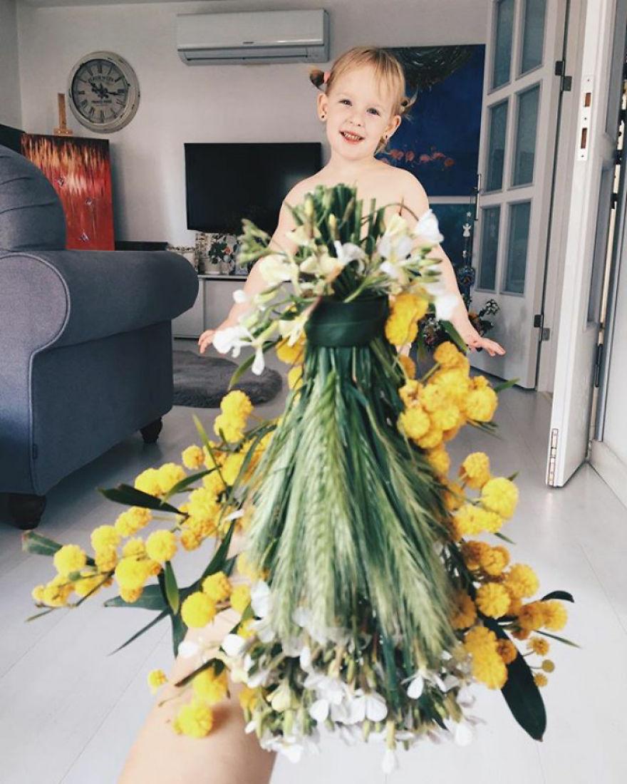 vestidos-frutas (16)