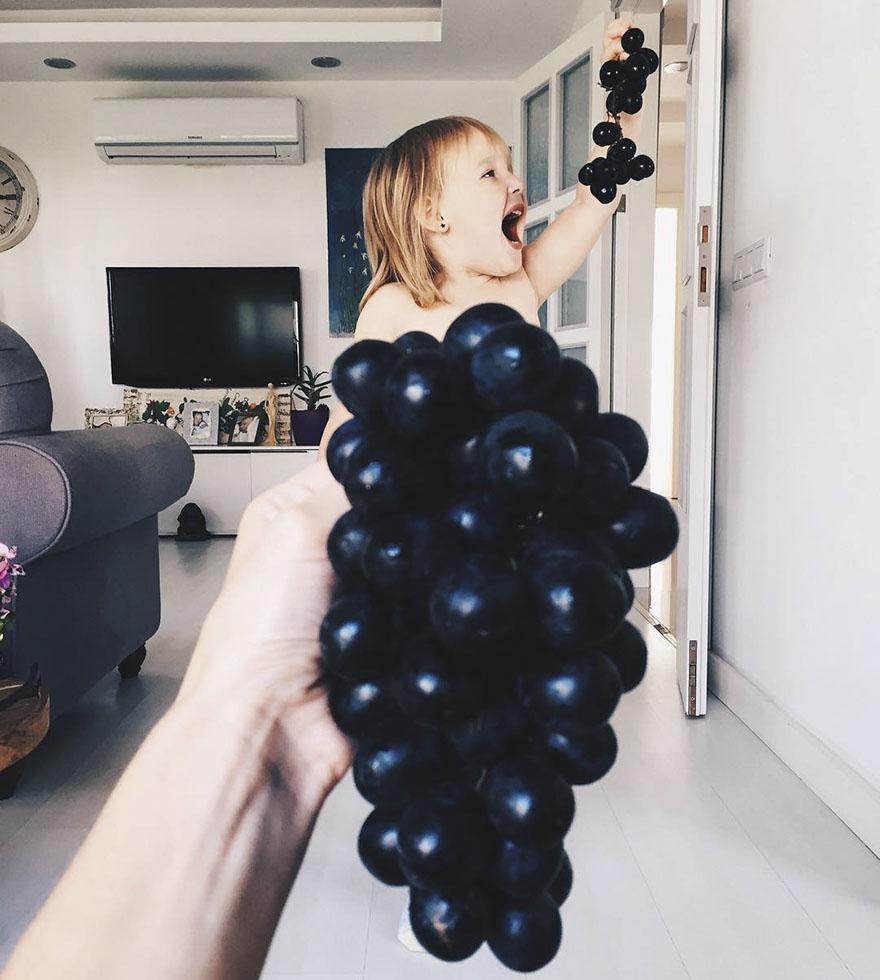 vestidos-frutas (18)