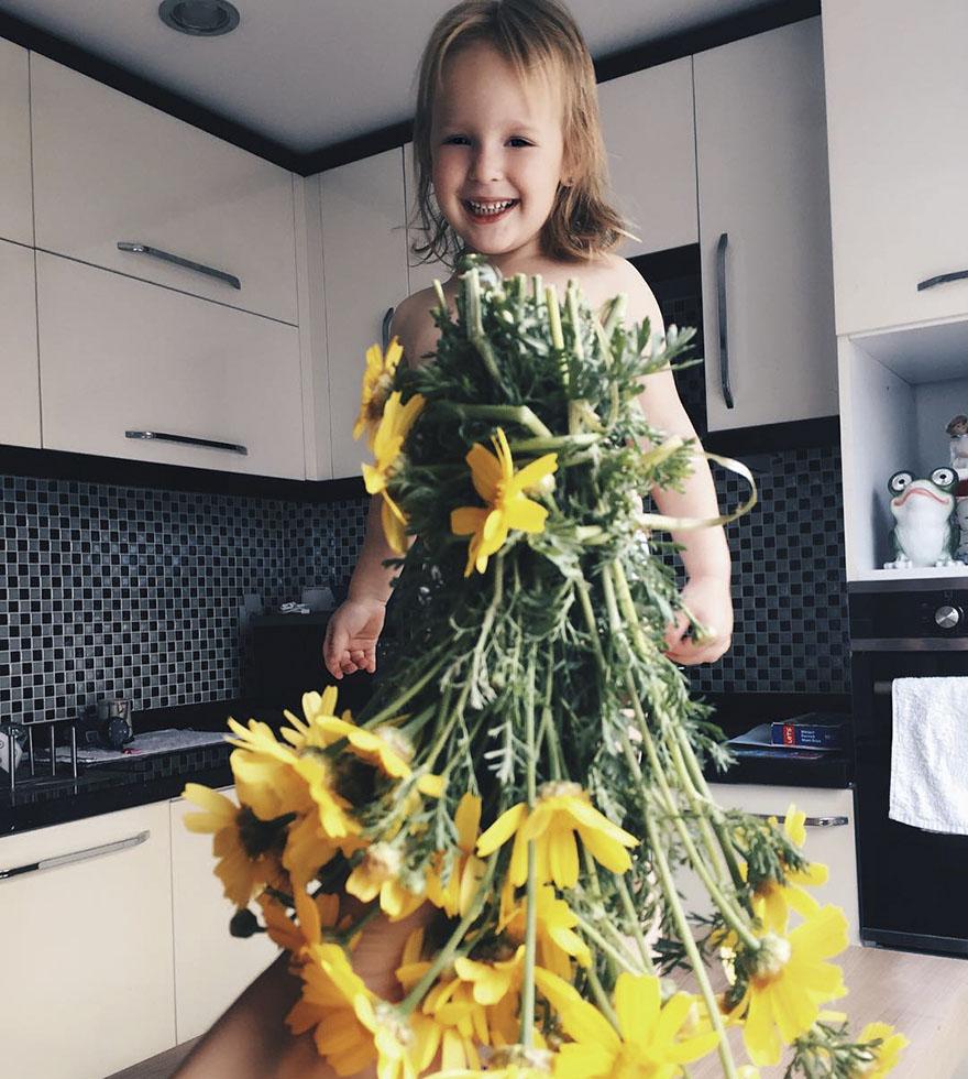 vestidos-frutas (22)