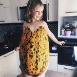 vestidos-frutas (23)