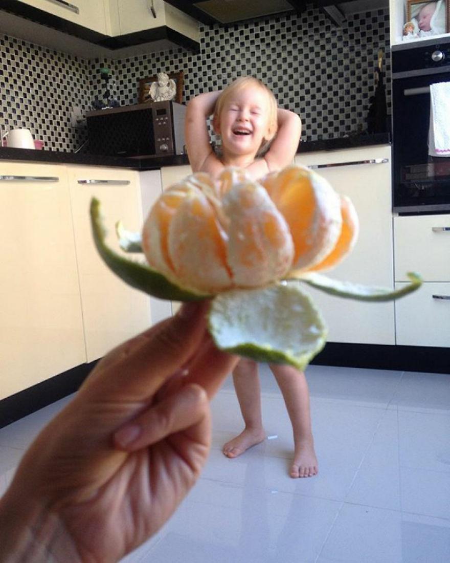 vestidos-frutas (24)
