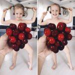 vestidos-frutas (31)